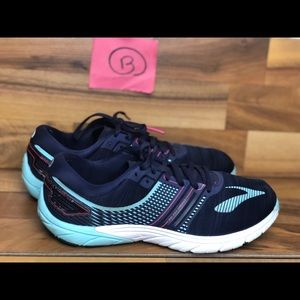 Brooks Pure Cadence 6 Running Shoes